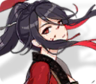 Lier Scarlet (M) (Icon).png