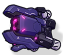 Dominators (4) (Icon).png