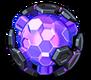 Fallen Crystallum (Icon).png