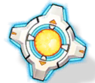 SS Imaginon (Icon).png