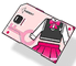 Special Outfit Coupon (Icon).png