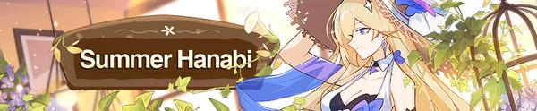 Summer Hanabi (Banner).png