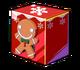 XMas Furniture Box (Icon).png