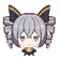 Dimension Breaker Chibi (Icon).png