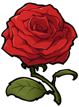Rose Imprint.png