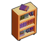 Three-tier Bookshelf (Icon).png