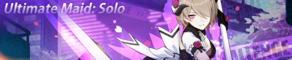 Ultimate Maid - Solo (Stage).png