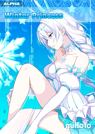 Winter Princess Trial (Stage).png