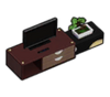 Jade T.V. Unit (Icon).png