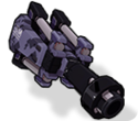MiG-7 (2) (Icon).png