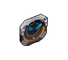 Technology Clock (Icon).png
