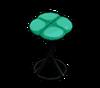 Matrix Barstool (Green) (Icon).png