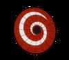 Ukiyo Umbrella (Icon).png