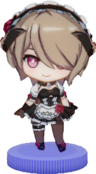 Umbral Rose Chibi.png