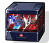 4★ Blade Option (Icon).png