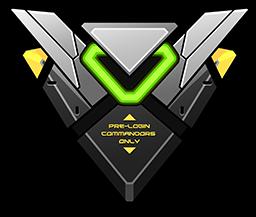 Pre-login Commemorative Emblem.png