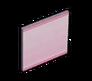 Sakura Wallpaper (Icon).png