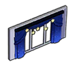 Starry Light (Icon).png