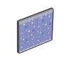 Snowy Wallpaper (Icon).png