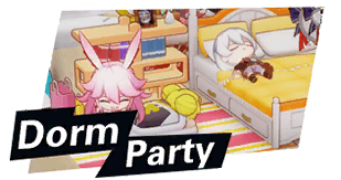 Version 2-2-2 (Dorm Party).png