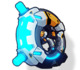 Energy Leapers (5) (Icon).png