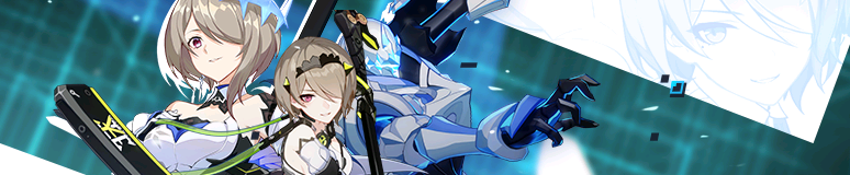 A Song of Frost & Lightning (Banner).png
