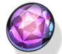 Asterite (Icon).png