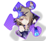 Fallen Rosemary Fragment (Icon).png