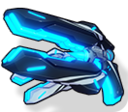 Light and Shadow (5) (Icon).png