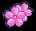 Twin Sakura Will (Icon).png