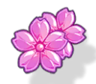 Twin Sakura Will (Icon).png