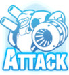 Attack Button 1.png