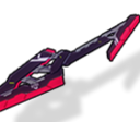 Vorpal Sword Type-11 (5) (Icon).png