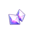 Twin Ether Shard.png