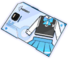 ADV Outfit Coupon (Icon).png