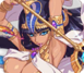 Cleopatra (M) (Icon).png
