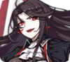 Dracula (T) (Icon).png