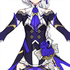Sixth Serenade (Outfit).png