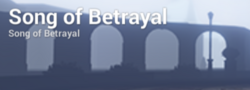 SongofBetrayal (Section).png
