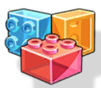 Honkai Blocks (Icon).png
