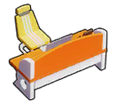 Simple Desk (Icon).png