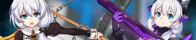 Theresa, reporting for duty! (Banner).png