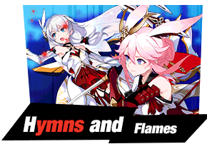Version 2-2-3 (Hymns and Flames).png