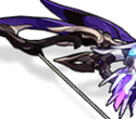 Whisper of the Past - Sonnet (5) (Icon).png