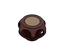 Jade Bench (Icon).png