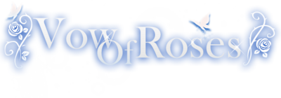 Vow of Roses (Mission).png