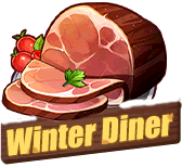 Winter Diner (Stage).png