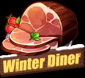 Winter Diner (Stage).png