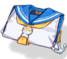Sailor Costume (Icon).png