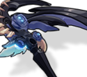 Iris of the Dreams (4) (Icon).png